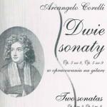 dwie_sonatiny_corelli_1